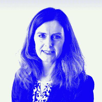 Leonne Jansen