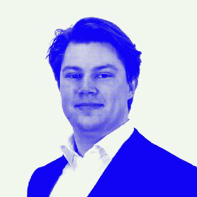 Max van den Hoven