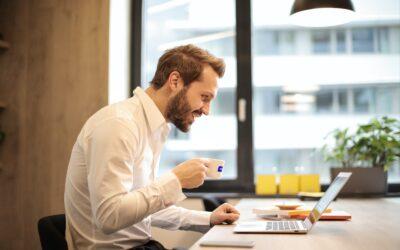 Beleggen en het nieuwe pensioenstelsel: 4 essentiële thema's